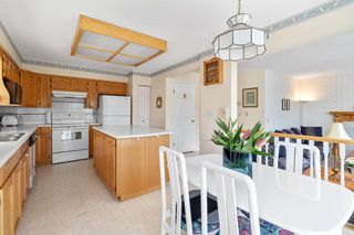 """Photo 17: 1262 GATEWAY Place in Port Coquitlam: Citadel PQ House for sale in """"CITADEL"""" : MLS®# R2474525"""