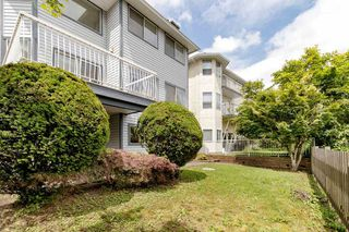 "Photo 35: 1262 GATEWAY Place in Port Coquitlam: Citadel PQ House for sale in ""CITADEL"" : MLS®# R2474525"