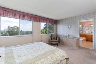 "Photo 24: 1262 GATEWAY Place in Port Coquitlam: Citadel PQ House for sale in ""CITADEL"" : MLS®# R2474525"