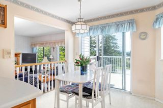 "Photo 18: 1262 GATEWAY Place in Port Coquitlam: Citadel PQ House for sale in ""CITADEL"" : MLS®# R2474525"