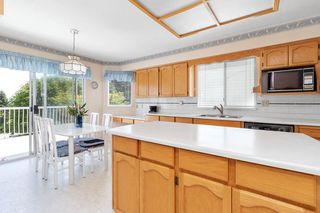 "Photo 13: 1262 GATEWAY Place in Port Coquitlam: Citadel PQ House for sale in ""CITADEL"" : MLS®# R2474525"
