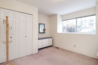 """Photo 29: 1262 GATEWAY Place in Port Coquitlam: Citadel PQ House for sale in """"CITADEL"""" : MLS®# R2474525"""