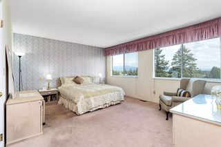 "Photo 23: 1262 GATEWAY Place in Port Coquitlam: Citadel PQ House for sale in ""CITADEL"" : MLS®# R2474525"
