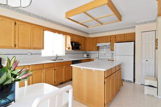 """Photo 15: 1262 GATEWAY Place in Port Coquitlam: Citadel PQ House for sale in """"CITADEL"""" : MLS®# R2474525"""