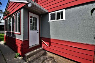 Photo 24: 821 EWERT Street in Prince George: Central House for sale (PG City Central (Zone 72))  : MLS®# R2478764