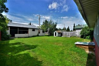 Photo 25: 821 EWERT Street in Prince George: Central House for sale (PG City Central (Zone 72))  : MLS®# R2478764