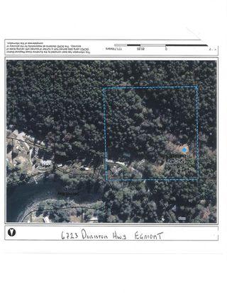 Photo 11: 6723 DORISTON Highway in Egmont: Pender Harbour Egmont Land for sale (Sunshine Coast)  : MLS®# R2479825