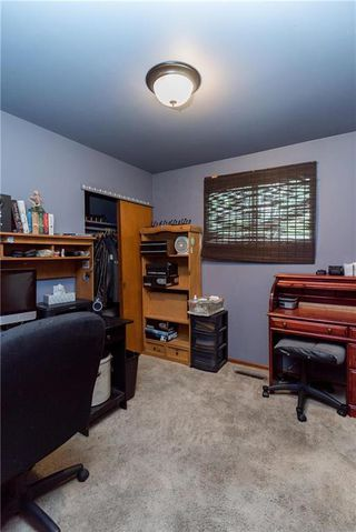 Photo 9: 160 McMeans Avenue East in Winnipeg: East Transcona Residential for sale (3M)  : MLS®# 202022324