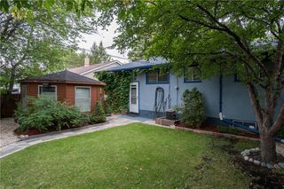 Photo 19: 160 McMeans Avenue East in Winnipeg: East Transcona Residential for sale (3M)  : MLS®# 202022324