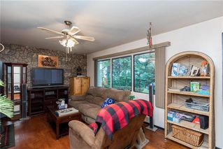 Photo 3: 160 McMeans Avenue East in Winnipeg: East Transcona Residential for sale (3M)  : MLS®# 202022324