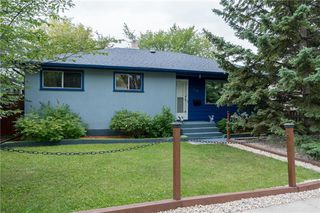 Photo 1: 160 McMeans Avenue East in Winnipeg: East Transcona Residential for sale (3M)  : MLS®# 202022324
