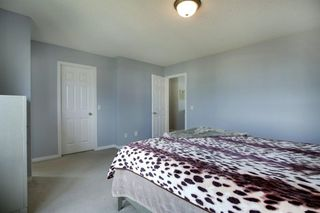 Photo 18: 202 Cougar Plateau Way SW in Calgary: Cougar Ridge Detached for sale : MLS®# A1029793