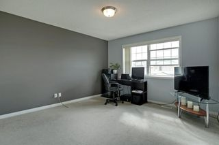 Photo 16: 202 Cougar Plateau Way SW in Calgary: Cougar Ridge Detached for sale : MLS®# A1029793