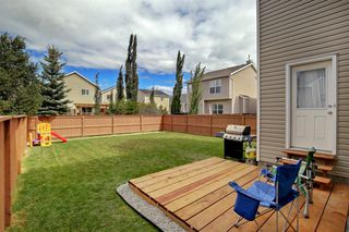 Photo 30: 202 Cougar Plateau Way SW in Calgary: Cougar Ridge Detached for sale : MLS®# A1029793
