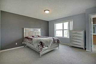 Photo 17: 202 Cougar Plateau Way SW in Calgary: Cougar Ridge Detached for sale : MLS®# A1029793