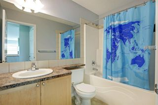 Photo 22: 202 Cougar Plateau Way SW in Calgary: Cougar Ridge Detached for sale : MLS®# A1029793