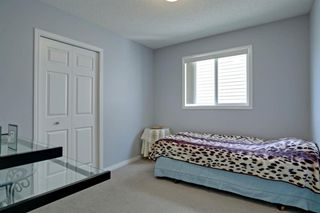 Photo 23: 202 Cougar Plateau Way SW in Calgary: Cougar Ridge Detached for sale : MLS®# A1029793