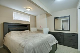 Photo 27: 202 Cougar Plateau Way SW in Calgary: Cougar Ridge Detached for sale : MLS®# A1029793