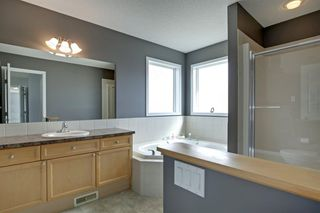 Photo 20: 202 Cougar Plateau Way SW in Calgary: Cougar Ridge Detached for sale : MLS®# A1029793
