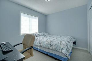 Photo 21: 202 Cougar Plateau Way SW in Calgary: Cougar Ridge Detached for sale : MLS®# A1029793