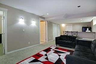 Photo 24: 202 Cougar Plateau Way SW in Calgary: Cougar Ridge Detached for sale : MLS®# A1029793