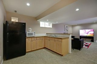 Photo 26: 202 Cougar Plateau Way SW in Calgary: Cougar Ridge Detached for sale : MLS®# A1029793