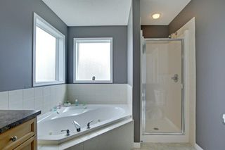 Photo 19: 202 Cougar Plateau Way SW in Calgary: Cougar Ridge Detached for sale : MLS®# A1029793