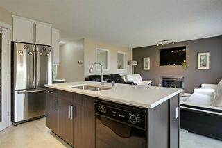 Photo 9: 202 Cougar Plateau Way SW in Calgary: Cougar Ridge Detached for sale : MLS®# A1029793