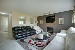 Photo 11: 202 Cougar Plateau Way SW in Calgary: Cougar Ridge Detached for sale : MLS®# A1029793
