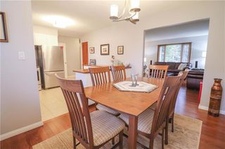 Photo 12: 39 Autumnlea Path in Winnipeg: North Kildonan Residential for sale (3G)  : MLS®# 202022357