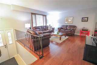 Photo 4: 39 Autumnlea Path in Winnipeg: North Kildonan Residential for sale (3G)  : MLS®# 202022357