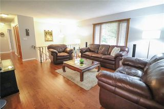 Photo 5: 39 Autumnlea Path in Winnipeg: North Kildonan Residential for sale (3G)  : MLS®# 202022357