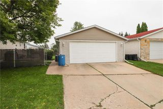 Photo 39: 39 Autumnlea Path in Winnipeg: North Kildonan Residential for sale (3G)  : MLS®# 202022357
