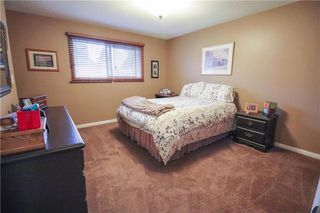 Photo 18: 39 Autumnlea Path in Winnipeg: North Kildonan Residential for sale (3G)  : MLS®# 202022357