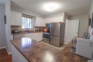 Photo 14: 39 Autumnlea Path in Winnipeg: North Kildonan Residential for sale (3G)  : MLS®# 202022357