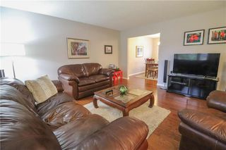 Photo 7: 39 Autumnlea Path in Winnipeg: North Kildonan Residential for sale (3G)  : MLS®# 202022357