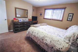 Photo 20: 39 Autumnlea Path in Winnipeg: North Kildonan Residential for sale (3G)  : MLS®# 202022357