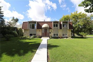 Photo 2: 39 Autumnlea Path in Winnipeg: North Kildonan Residential for sale (3G)  : MLS®# 202022357