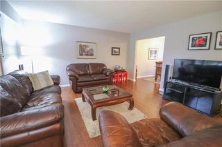 Photo 8: 39 Autumnlea Path in Winnipeg: North Kildonan Residential for sale (3G)  : MLS®# 202022357