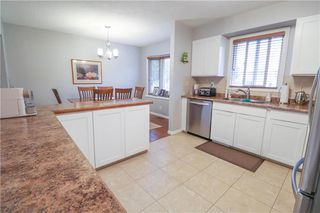Photo 16: 39 Autumnlea Path in Winnipeg: North Kildonan Residential for sale (3G)  : MLS®# 202022357