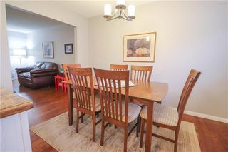 Photo 13: 39 Autumnlea Path in Winnipeg: North Kildonan Residential for sale (3G)  : MLS®# 202022357