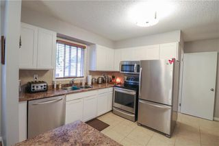 Photo 17: 39 Autumnlea Path in Winnipeg: North Kildonan Residential for sale (3G)  : MLS®# 202022357