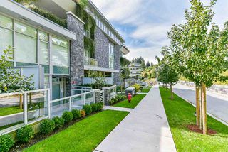 "Photo 7: 203 788 ARTHUR ERICKSON Place in West Vancouver: Park Royal Condo for sale in ""EVELYN - Forest's Edge 3"" : MLS®# R2501586"