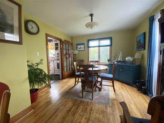 Photo 8: 350 Shelburne Street in New Glasgow: 106-New Glasgow, Stellarton Residential for sale (Northern Region)  : MLS®# 202020552