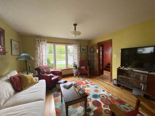 Photo 13: 350 Shelburne Street in New Glasgow: 106-New Glasgow, Stellarton Residential for sale (Northern Region)  : MLS®# 202020552