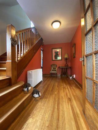 Photo 2: 350 Shelburne Street in New Glasgow: 106-New Glasgow, Stellarton Residential for sale (Northern Region)  : MLS®# 202020552