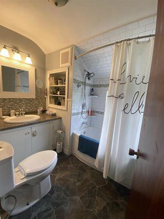 Photo 17: 350 Shelburne Street in New Glasgow: 106-New Glasgow, Stellarton Residential for sale (Northern Region)  : MLS®# 202020552