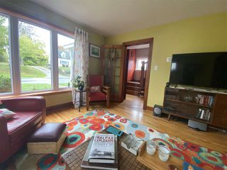 Photo 11: 350 Shelburne Street in New Glasgow: 106-New Glasgow, Stellarton Residential for sale (Northern Region)  : MLS®# 202020552