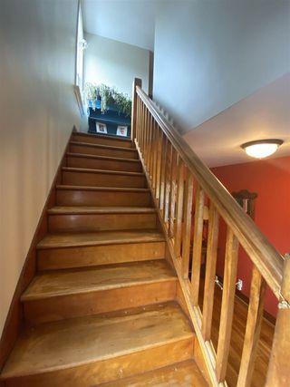 Photo 15: 350 Shelburne Street in New Glasgow: 106-New Glasgow, Stellarton Residential for sale (Northern Region)  : MLS®# 202020552