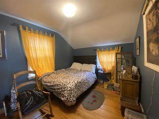 Photo 19: 350 Shelburne Street in New Glasgow: 106-New Glasgow, Stellarton Residential for sale (Northern Region)  : MLS®# 202020552